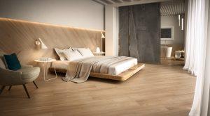 Edilcom un vasto assortimento di prodotti e materiali per edilizia - Lucera (FG)