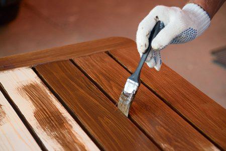 smalti-legno-solvente
